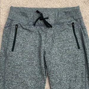 Zella Pants - ZELLA Jogger Pants for Sale!